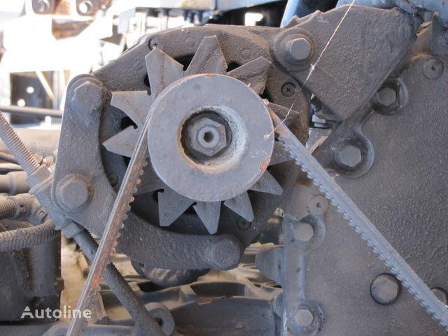 DAF alternador para DAF 95XF camião tractor