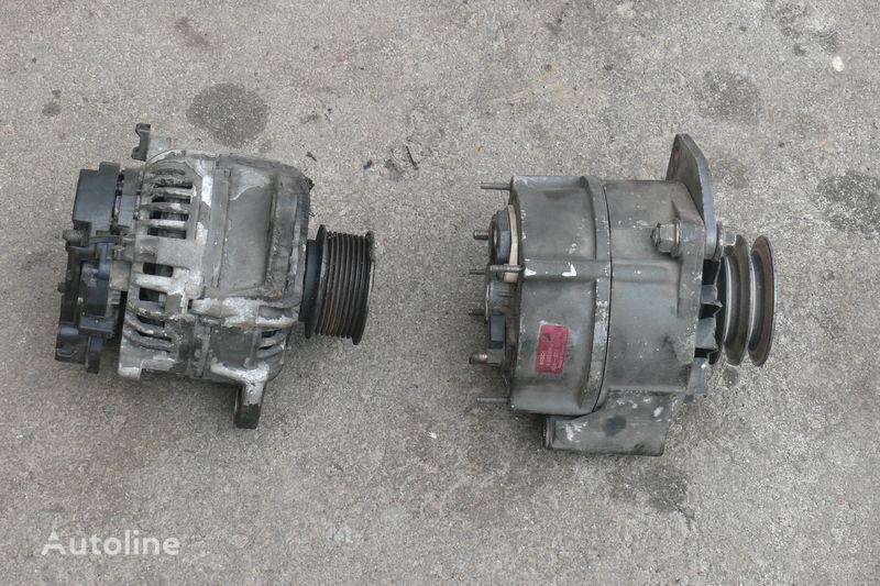 alternador para DAF 85-95 camião tractor