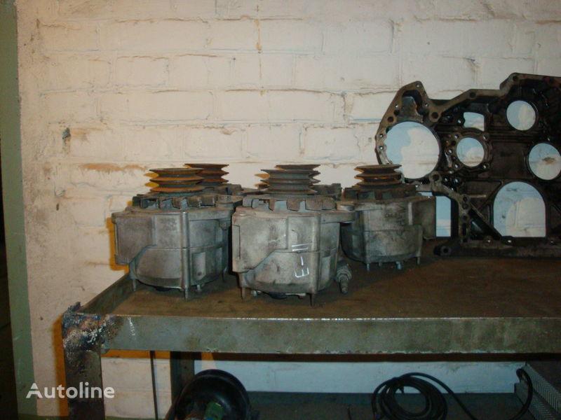 DAF (DAF), Renault (Reno) alternador para camião tractor