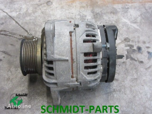 alternador para MERCEDES-BENZ  Vario carrinha