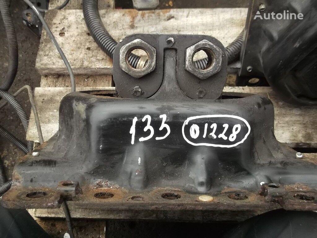 Podushka dvigatelya Renault apoio de motor para camião