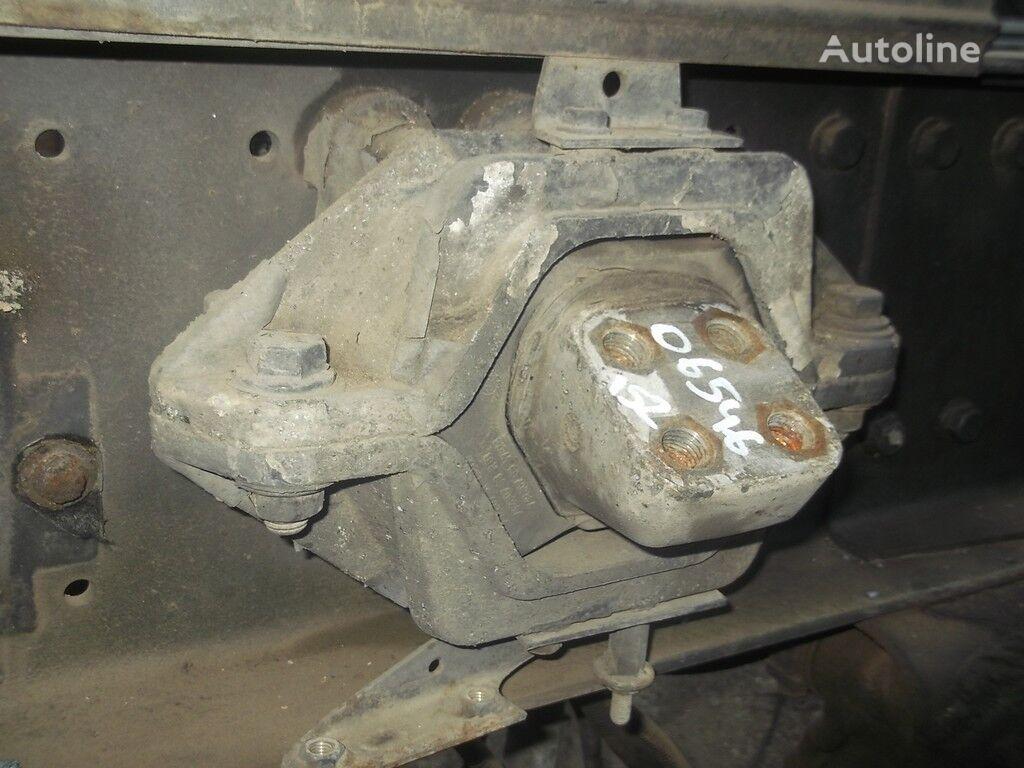 DAF zadnyaya apoio de motor para camião