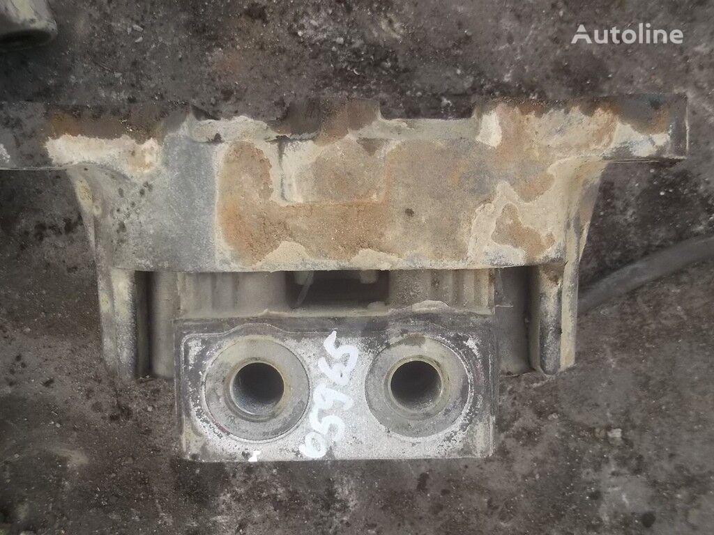Mercedes Benz szadi apoio de motor para camião