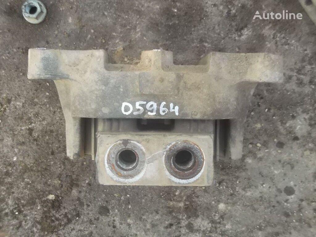 Podushka dvigatelya speredi Mercedes Benz apoio de motor para camião