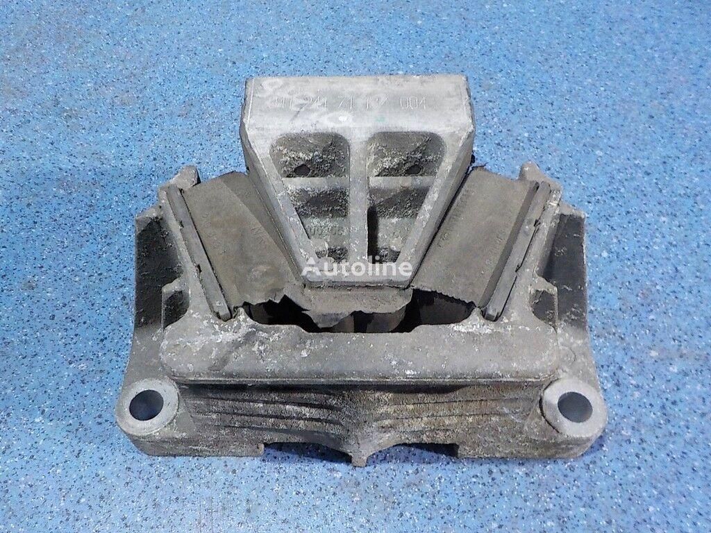 MERCEDES-BENZ apoio de motor para MERCEDES-BENZ camião