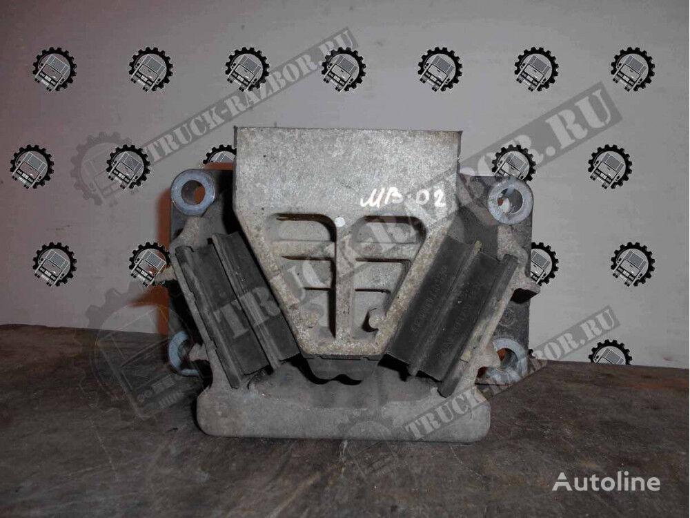 apoio de motor MERCEDES-BENZ para camião tractor MERCEDES-BENZ