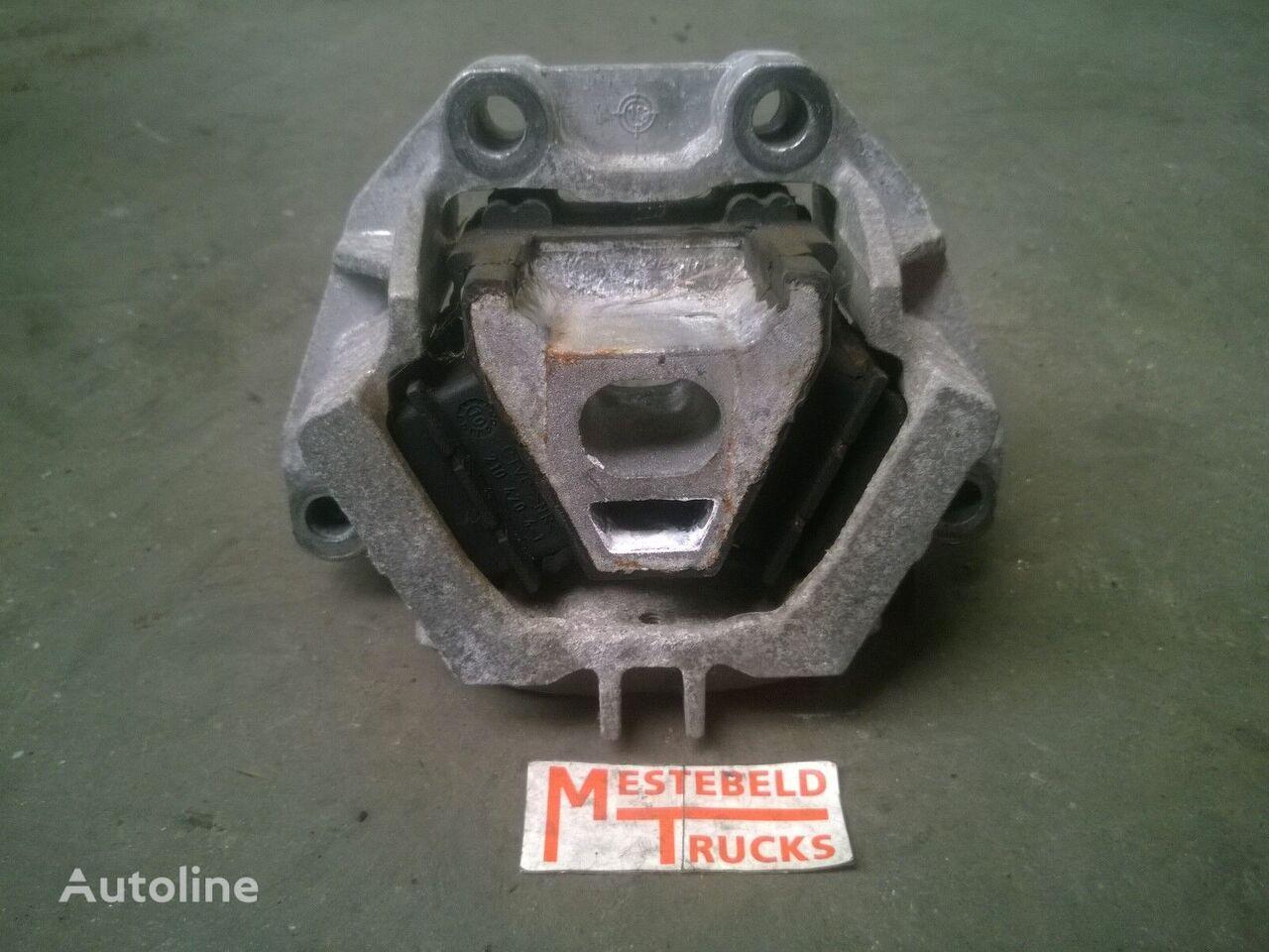 apoio de motor para RENAULT Motorsteun camião