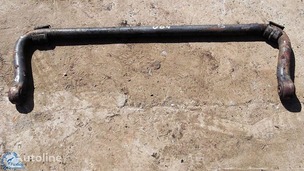 peredney balki barra estabilizadora para camião