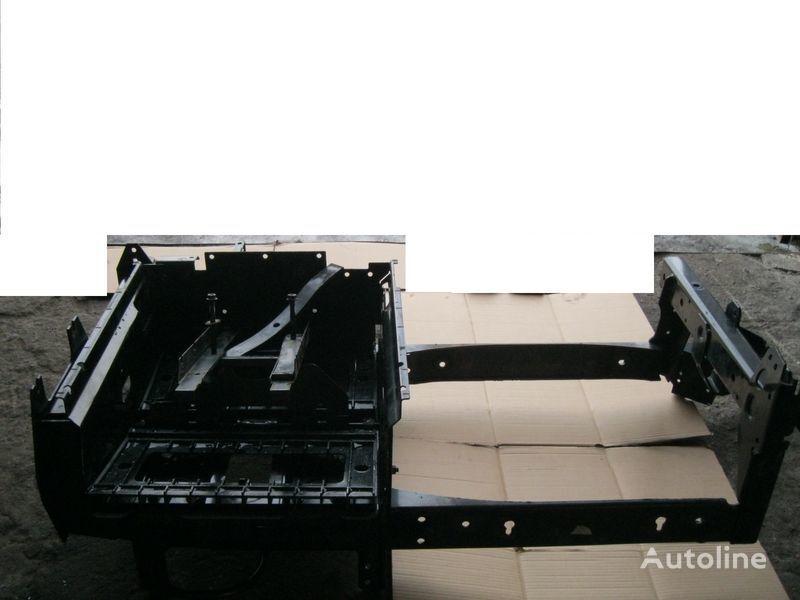 MOCOWANIE bateria automotiva para DAF XF 105 / CF 85 camião tractor