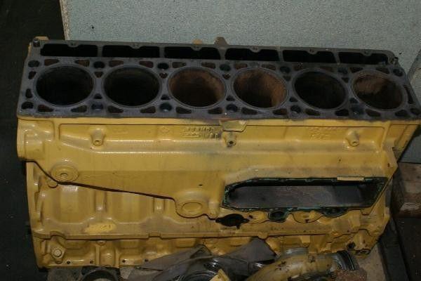 bloco do motor para CATERPILLAR 3116 BLOCK outros equipamentos de construção
