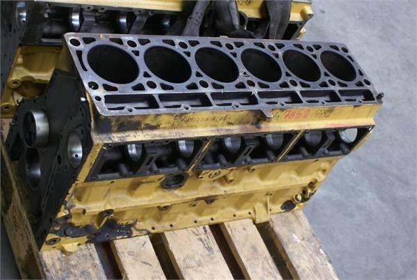 CATERPILLAR 3116 BLOCK bloco do motor para outros equipamentos de construção