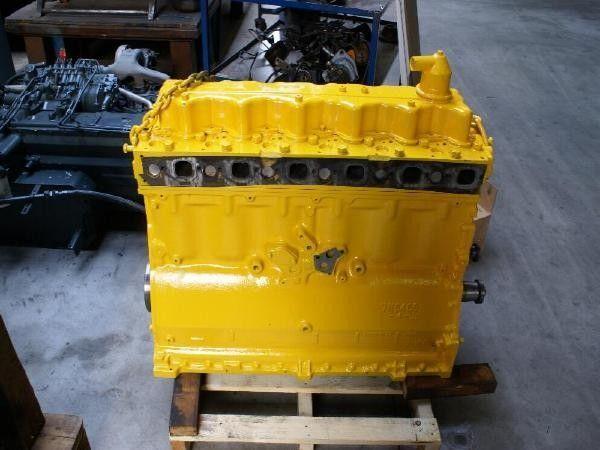 bloco do motor para CATERPILLAR 3306 LONG-BLOCK outros equipamentos de construção