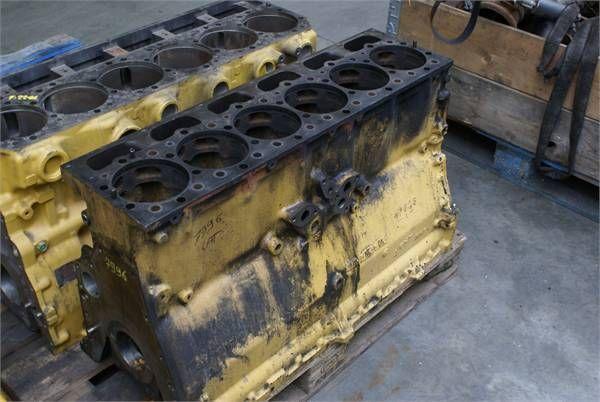 bloco do motor para CATERPILLAR 3306BLOCK outros equipamentos de construção