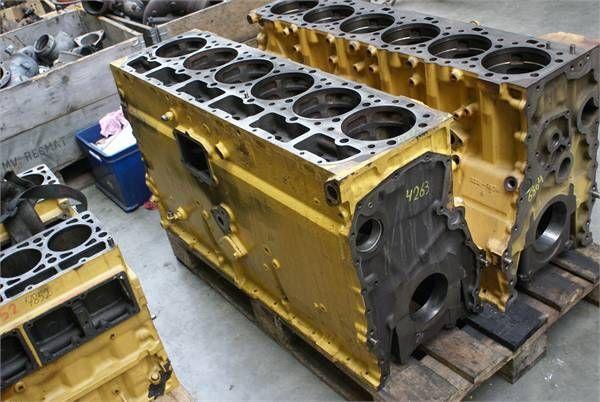 bloco do motor para CATERPILLAR 3406 BLOCK outros equipamentos de construção