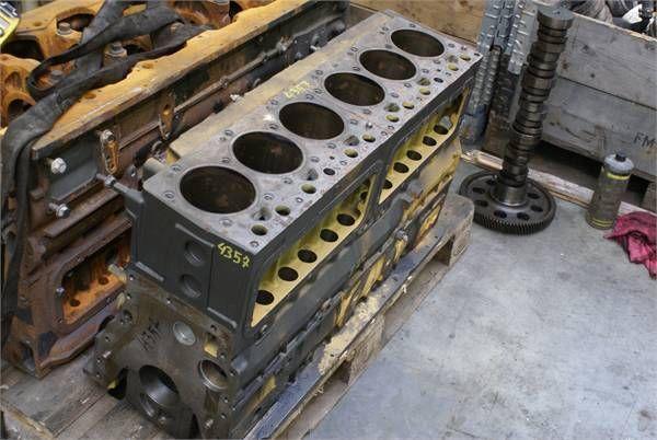 bloco do motor para DAF 920 BLOCK camião