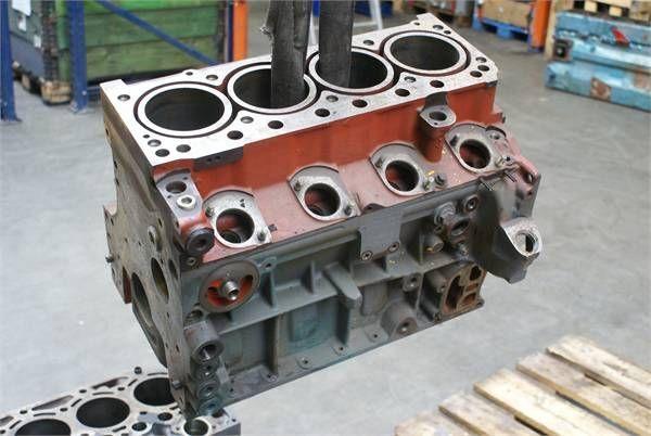 bloco do motor para DEUTZ BF4 M BLOCK outros equipamentos de construção