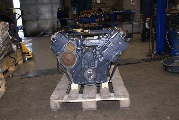 MAN D2842 LONG-BLOCK bloco do motor para MAN D2842 LONG-BLOCK outros equipamentos de construção
