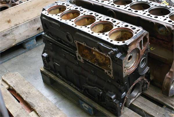 bloco do motor para MERCEDES-BENZ D 409BLOCK outros equipamentos de construção