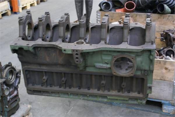 bloco do motor para MERCEDES-BENZ OM 366 IBLOCK outros equipamentos de construção