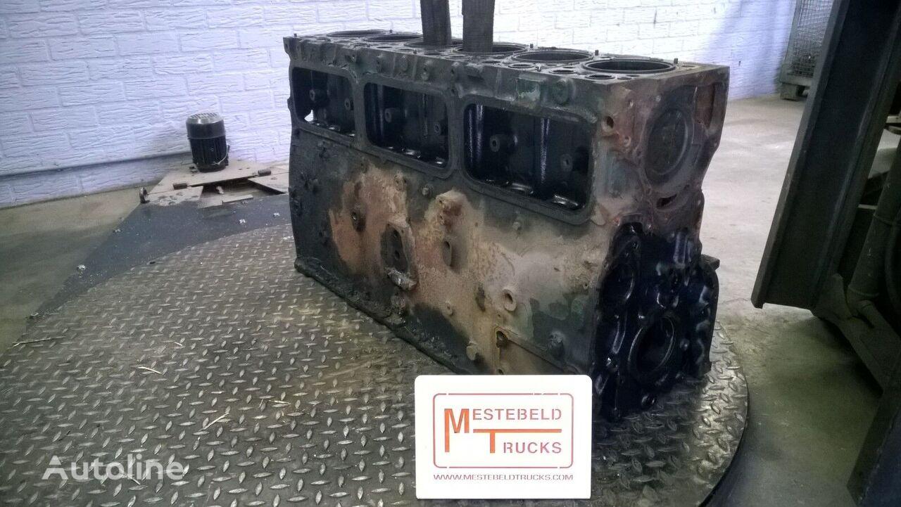 bloco do motor VOLVO TD 71 FS para camião VOLVO FL