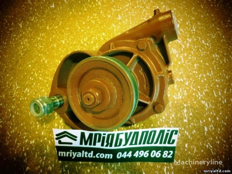 Italiya Vodyanaya pompa (nasos) bomba de água para CIFA camião betoneira nova