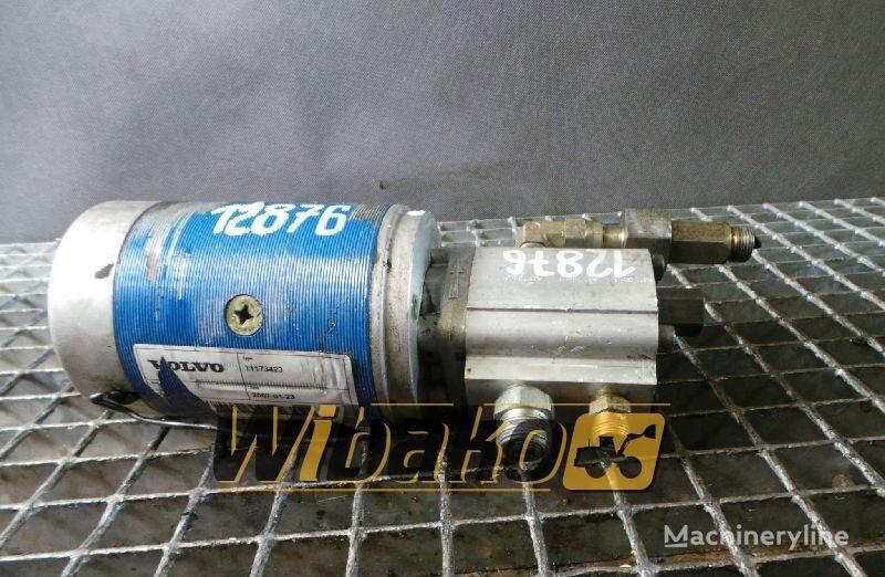 Elektropompa Haldex 20-103339 bomba de água para 20-103339 (CPL50272-00) outros equipamentos de construção