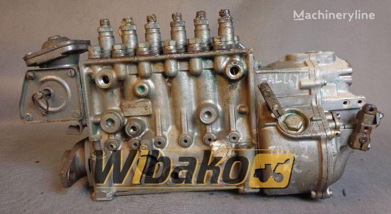 Injection pump Bosch 040184681904 bomba de alta pressão para 040184681904 (PE6P120A320RS3165) outros equipamentos de construção