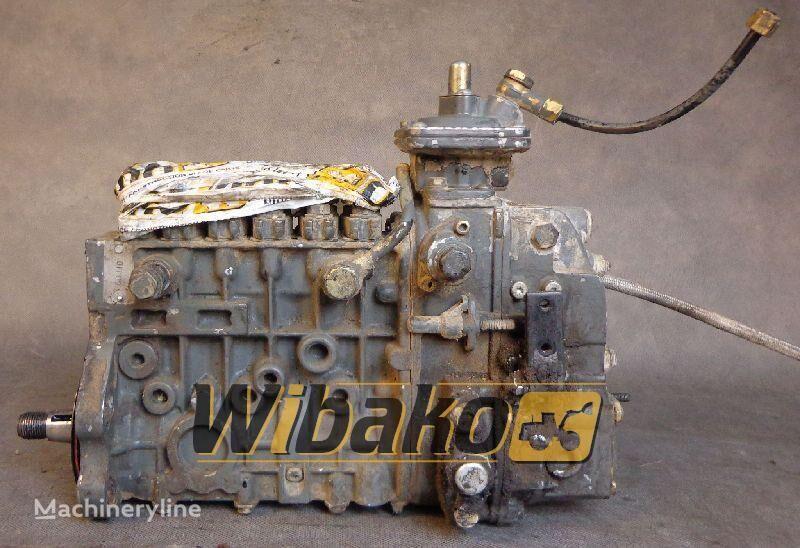 Injection pump Bosch 32840670602 bomba de alta pressão para 32840670602 (RSV425,,,1150MW2A407) escavadora