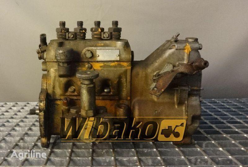 Injection pump Zetor 4 CYL (4CYL) bomba de alta pressão para 4 CYL trator
