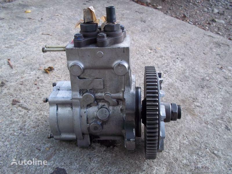 bomba de alta pressão para RENAULT Premium camião tractor