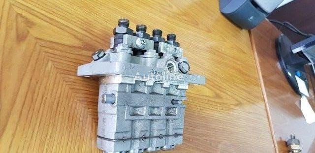 bomba de combustível BOSCH para mini-carregadora KUBOTA V2203 V2403