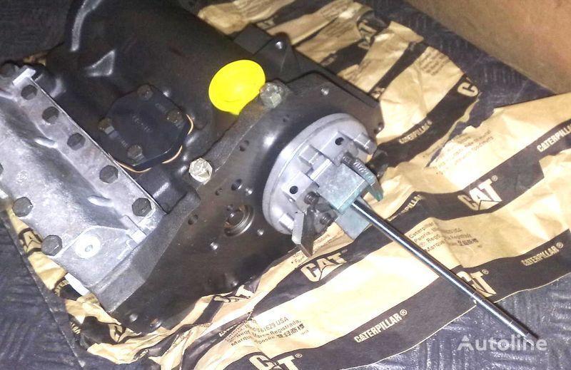 CAT bomba de combustível para CATERPILLAR 966C carregadeira de rodas nova