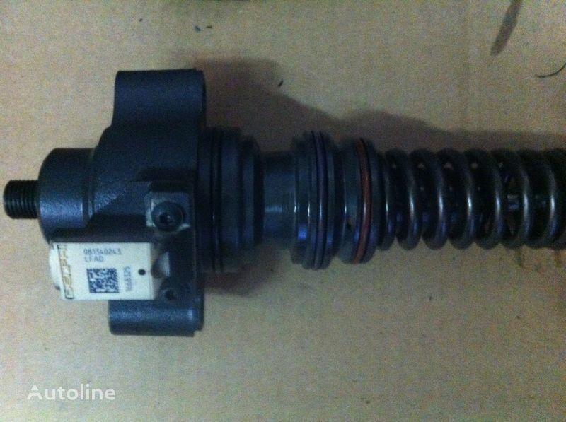 DAF 1668325 DMCI Delphi bomba de combustível para DAF 105 camião tractor