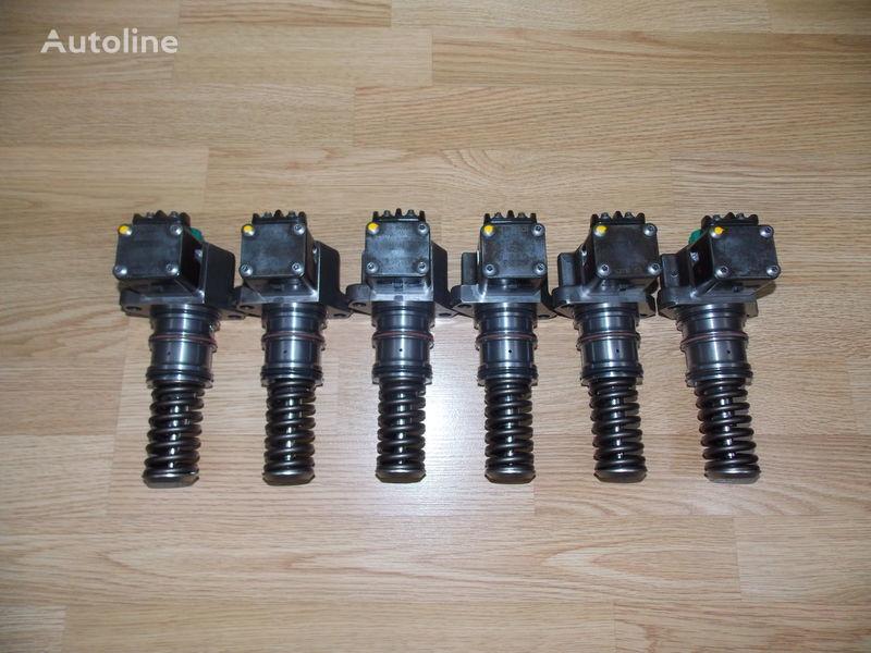 DAF PLD (UPEC) BOSCH 95XF BOSCH bomba de combustível para DAF 95XF camião tractor