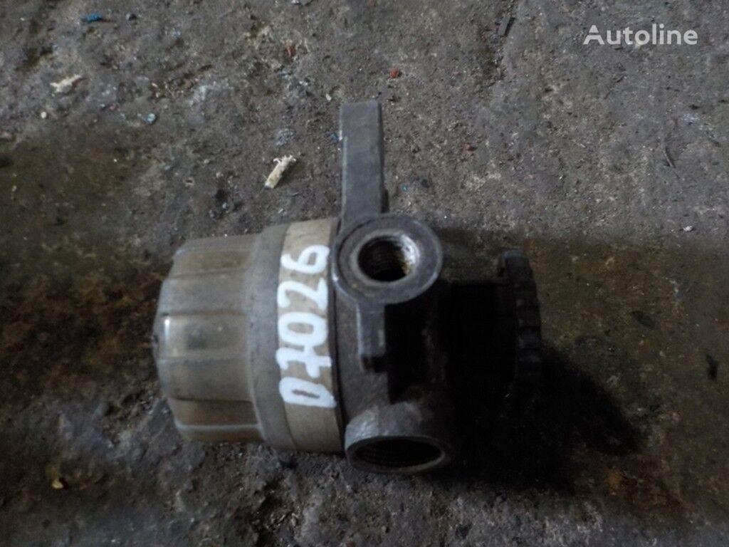 bomba de combustível para MERCEDES-BENZ camião