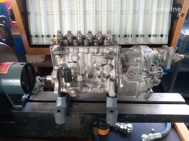 bomba de combustível RENAULT /INJECTION PUMP - CBH 280 para camião
