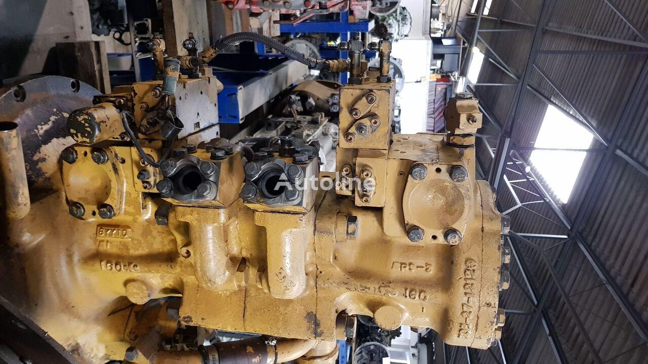 bomba hidráulica para escavadora KOMATSU PC 300-5 400-5