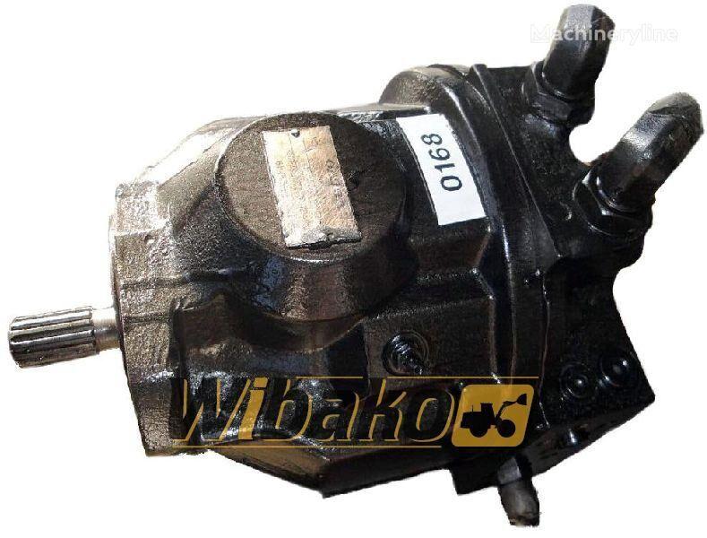 Hydraulic pump Volvo 01225164 bomba hidráulica para 01225164 escavadora