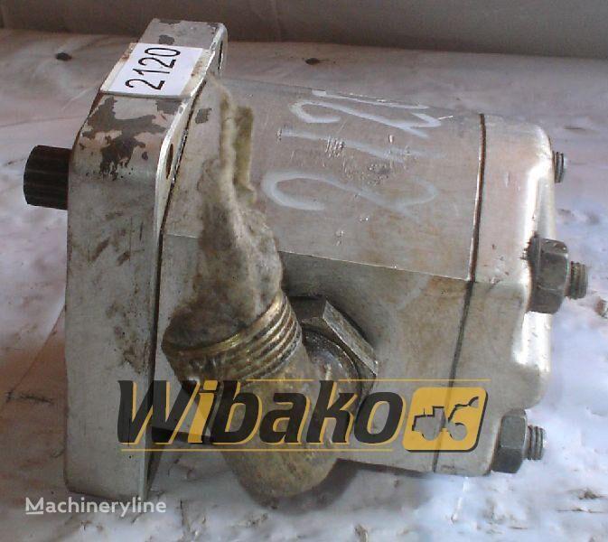 Hydraulic pump Orsta 12/20.0-120 bomba hidráulica para 12/20.0-120 escavadora
