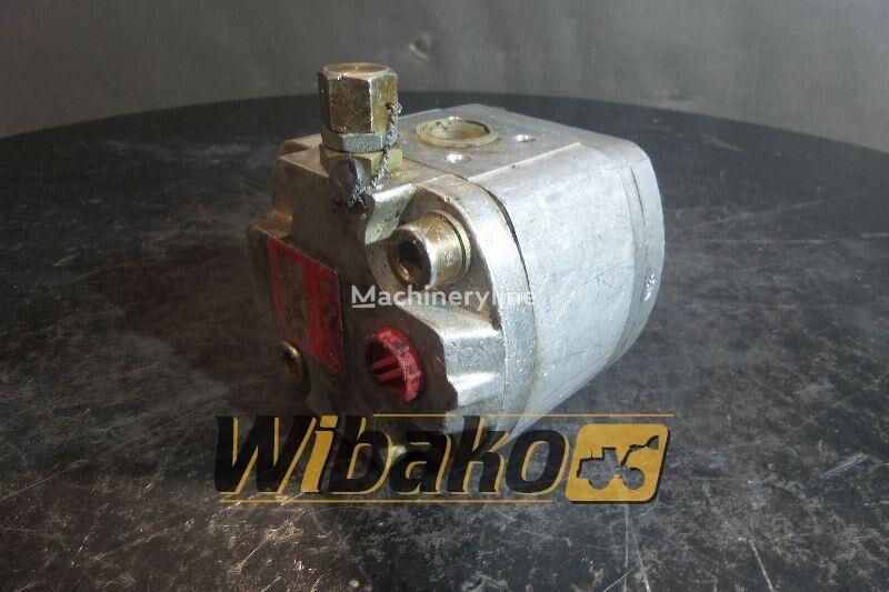 Hydraulic pump Poclain 70316908 bomba hidráulica para 70316908 escavadora