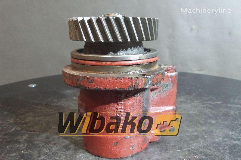 Hydraulic pump ZF 7673955311 bomba hidráulica para 7673955311 escavadora
