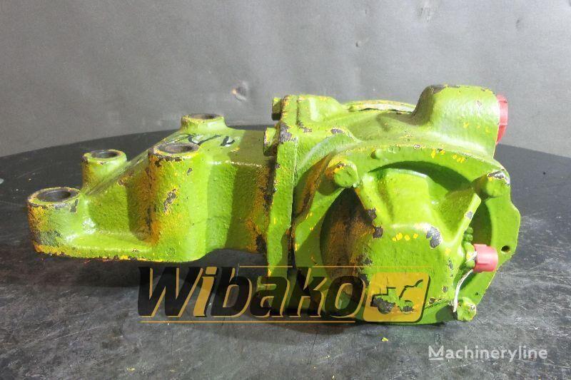 Hydraulic pump NN 8565A1R2684 bomba hidráulica para 8565A1R2684 escavadora