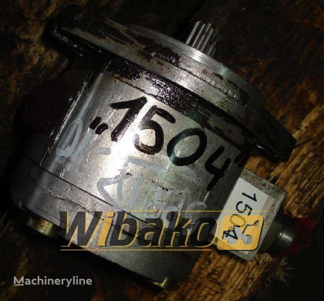 Hydraulic pump Hpi 90770976/P4543548P bomba hidráulica para 90770976/P4543548P outros equipamentos de construção