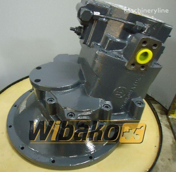 Main pump A8V80 SR2R141F1 (A8V80SR2R141F1) bomba hidráulica para A8V80 SR2R141F1 (228.22.01.01) escavadora