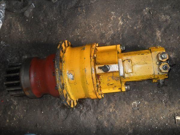 ATLAS Reduktor povorotu bomba hidráulica para ATLAS 1404 escavadora