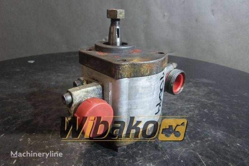 Gear pump NN 2TH16SDEU0205 bomba hidráulica para 2TH16SDEU0205 outros equipamentos de construção