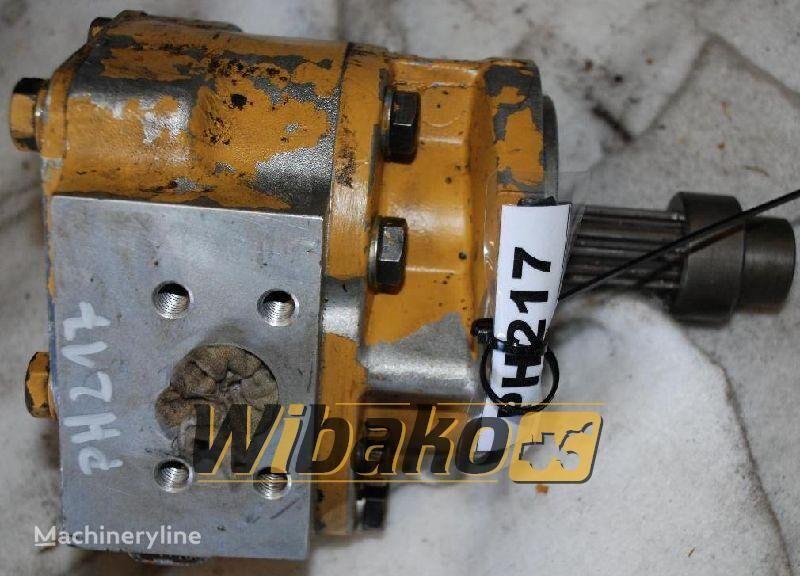 Hydraulic pump Caterpillar 1U-1987 bomba hidráulica para 1U-1987 escavadora