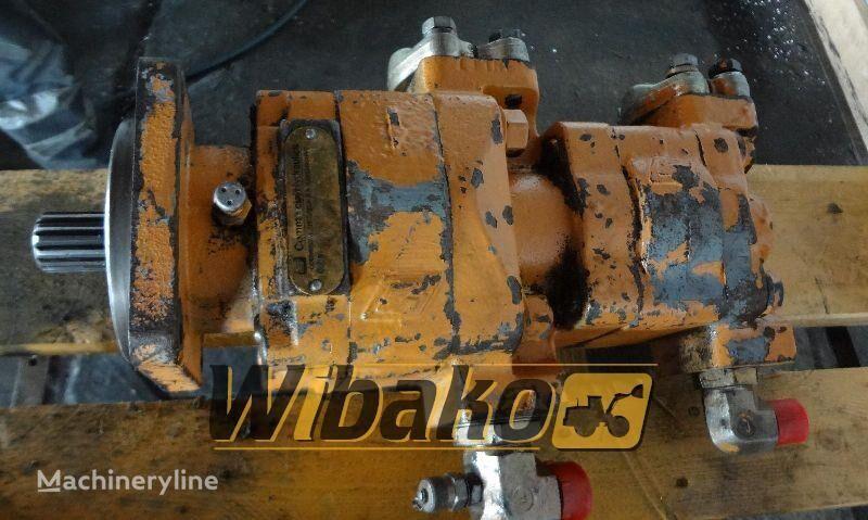 Hydraulic pump Commercial 10-3226525633 bomba hidráulica para 10-3226525633 escavadora