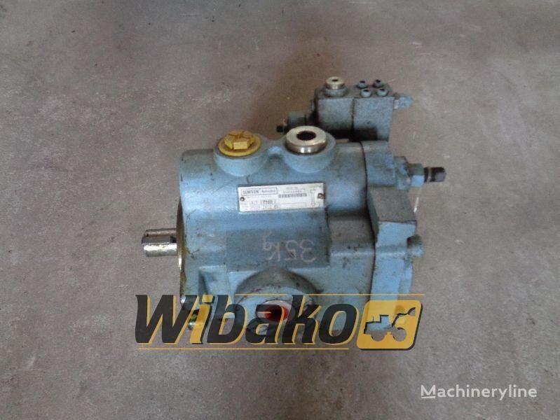 Hydraulic pump Denison PV292R1DE02 bomba hidráulica para PV292R1DE02 outros equipamentos de construção