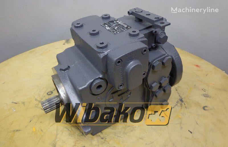Hydraulic pump Hydromatik A4VG28HW1/30L-PSC10F021D bomba hidráulica para A4VG28HW1/30L-PSC10F021D escavadora